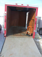 $29/per hour Moving helper!!! deliveries from $42, junk Removal