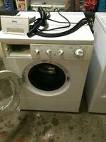 Kenmore washer & dryer - 970 series - $370