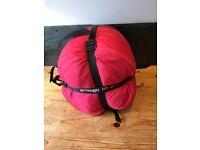 Vango MP400L Sleeping Bag