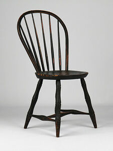 early american furniture buying guide image