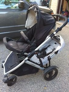 Britax Stroller Carrier Amp Carseat Deals Locally In