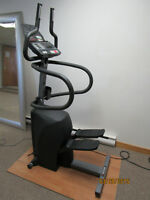 Bodyguard Quantum 5 Stepper (High Quality) - $750