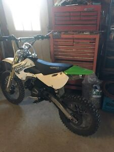 150cc Pit Bike For Sale