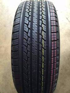 """13""""-16"""" Quality Tyres from $47, 17""""-22"""" High Performanc from $71! Moorooka Brisbane South West Preview"""