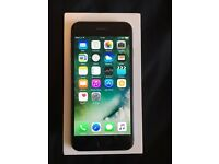 iPhone 6 Unlocked 64GB Very good condition