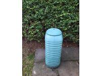 Fish / gardening Water tank