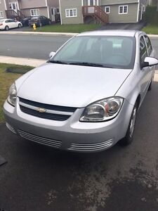 2008 CHEVY COBALT LT.MINT CONDITION. $4500 OBO