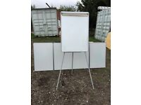 White boards in different sizes. Delivery.