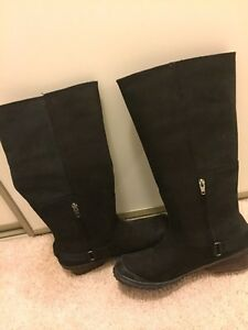Boots, Dr. Martens, sorel and Rieker Kitchener / Waterloo Kitchener Area image 2