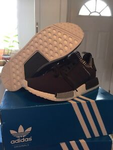 Deadstock 10.5 Japan NMD PK *Limited Edition*