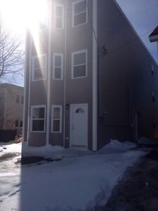 Available Feb 1st - 1 bedroom apartment, 1 Rankin street.