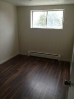 Renovated 2 Bedrooms Apartment