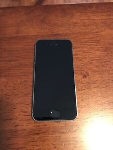 iPhone 5s 16GB - Koodo