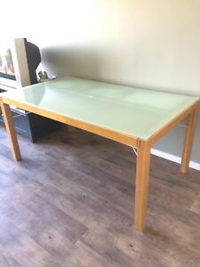 Dining Room Tables Kijiji Winnipeg Buy Or Sell Table Sets In Furniture