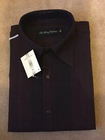 Brand New Men's Shirt XL