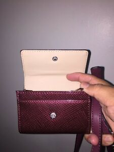 Small guess purse and mini wallet  London Ontario image 4