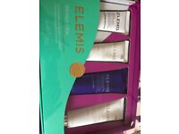 Elemis beauty set brand new