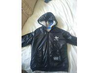 Adidas Chile 62 jacket, coat, top