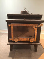 fireplace for sell