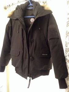 Canada Goose langford parka sale 2016 - Canada Goose Jacket | Buy or Sell Clothing in Ottawa | Kijiji ...