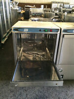 Commercial Dishwashers and Accessories for Restaurants