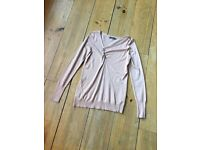 Mint Velvet jumper
