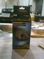 Prodigy Brake controller (New)