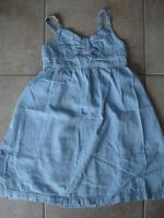 Girls Old Navy Size 8 Dress