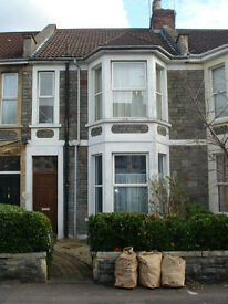 Great 5 double bed student House Brynland Avenue