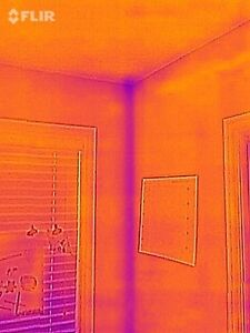FREE DIGITAL & THERMAL ANALYSIS plus we pay the HST London Ontario image 6