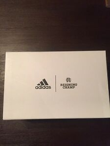 Reigning Champ Pure Boost