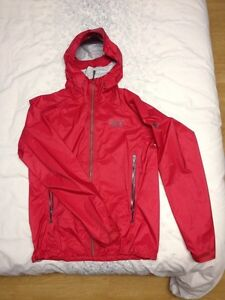 Veste Mountain Hardwear