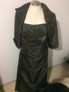 Beautiful Dress Size 16