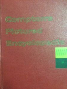 1959 Comptons Pictured Encyclopedia full set  Kawartha Lakes Peterborough Area image 1