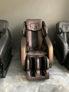 Massage Chair- truMedic Massage Chairs