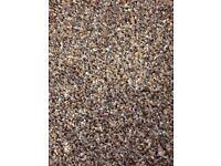 Carpet 3.20cm x 2.50cm