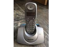 Panasonic Home Telephone