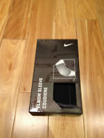 Nike Protection Elbow Sleeve- Brand New
