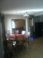 room for rent available aug 1