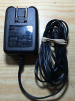 BlackBerry Travel Charger & new earbuds