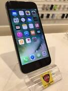 IPHONE 6 16GB SPACE GRAY WARRANTY & TAX INVOICE Everton Park Brisbane North West Preview
