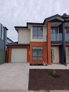 Brand New townhouse in Caroline Springs Caroline Springs Melton Area Preview