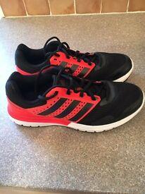 Adidas Duramo 7 Running Trainers