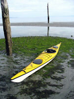 New Thermoformed Kayak - Chaos on sale! Now Only!