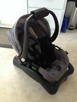 Safety 1st Infant seat