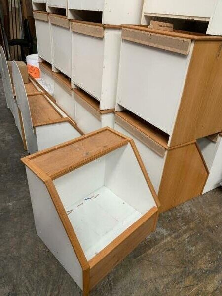 Free Wooden Boxes In Newtownabbey County Antrim Gumtree