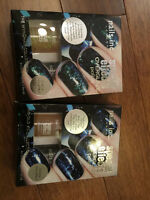 $5 each BRAND NEW UNOPENED NAIL POLISH SETS
