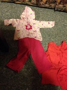 12 month clothes  Cornwall Ontario image 6