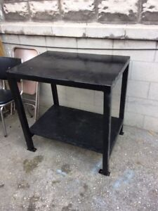 Work Bench-Great Quality
