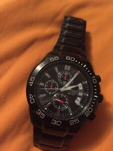 Citizen watch Cornwall Ontario image 1